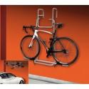 Supporto da muro Peruzzo Bike Up