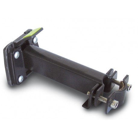 supporto Cestello anteriore Basimply EC