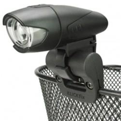 Sostegno per accessori Light Clip