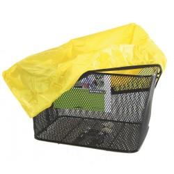 cuffia anti-pioggia per cestini
