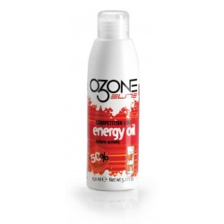 Elite Ozon Energizing Oil