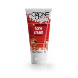 Elite Ozon After Competition Cream