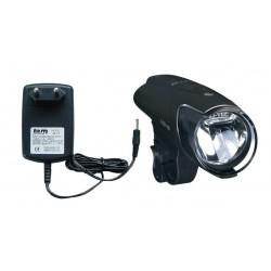 fanale batt LED b&m IXON IQ Premium