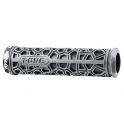 Manopole T-One H2O