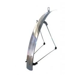 Parafango Flat in alluminio Stronglight