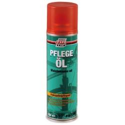 olio Tip Top per manutenzione