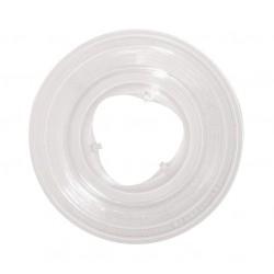 disco protettore per gli raggi, 150mm