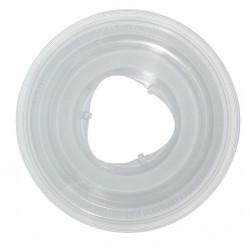 disco protettore per gli raggi, 160mm