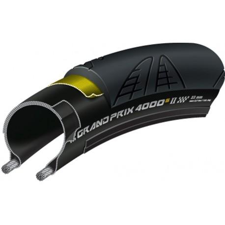 Cop. Conti Grand Prix 4000 S II piegh.