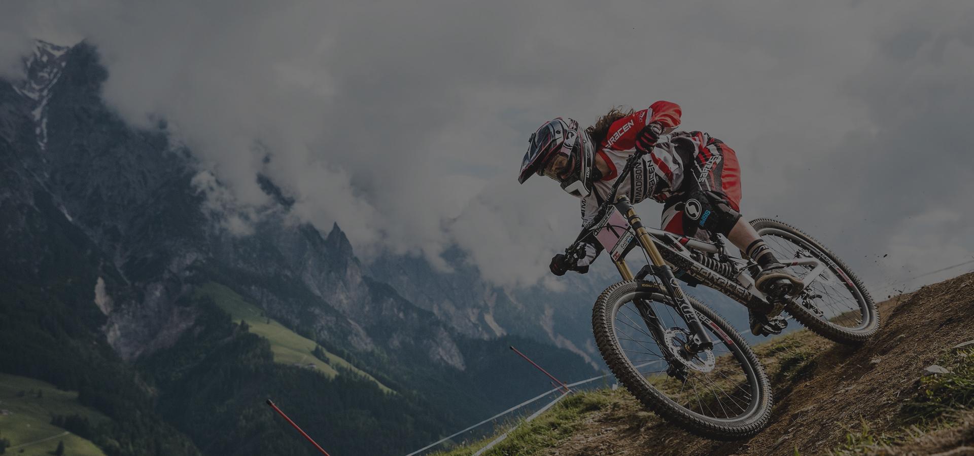 Oltre 15.000 Prodotti per Mountain Bike